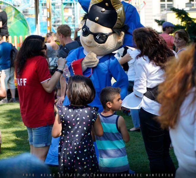 ©heinz-stiefel-albanifest-2018-08