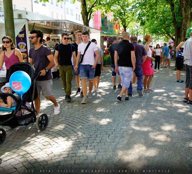 ©heinz-stiefel-albanifest-2018-09