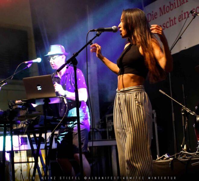 ©heinz-stiefel-albanifest-2019-11