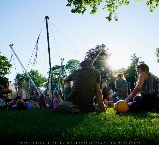 ©heinz-stiefel-albanifest-2019-14