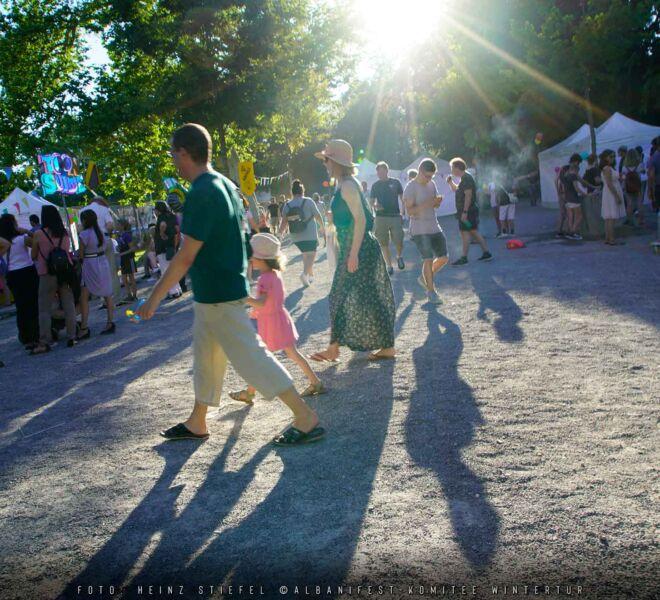 ©heinz-stiefel-albanifest-2019-15