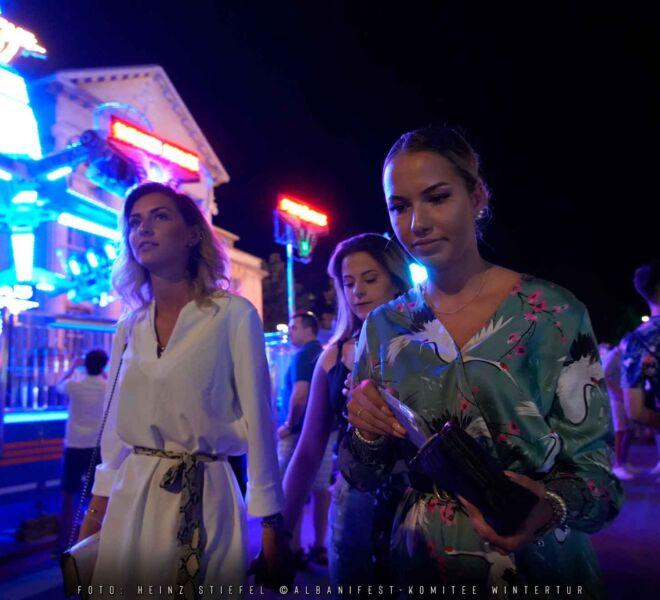 ©heinz-stiefel-albanifest-2019-17